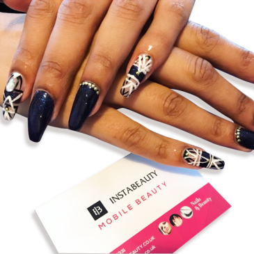 nails-extensions-gel